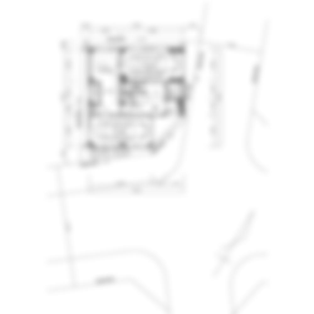 配置図の画像